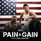 Pain & Gain—2013