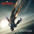 Iron Man 3- Heroes Fall—2013