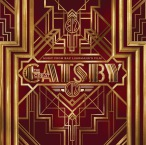 Great Gatsby—2013