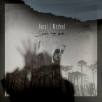 Slumber, Savage Beasts—2013