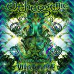Anthropomorphic—2013