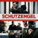 Schutzengel—2012