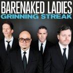 Grinning Streak—2013