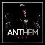 Anthem—2013