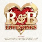 R&B Lovesongs 2013 — 2013