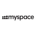 MySpace (22.06.2013)—2013