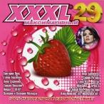 XXXL Максимальный, Vol. 29—2013