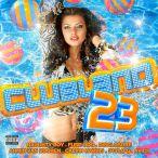 Clubland, Vol. 23—2013