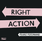 Right Action — 2013