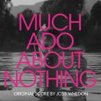 Much Ado About Nothing — 2013