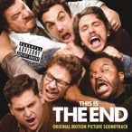 This Is The End—2013