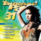 Танцевальный рай, Vol. 31—2013