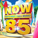 Now That's What I Call Music!, Vol. 85 (UK Series)—2013
