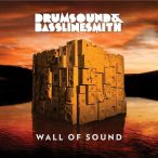Wall Of Sound—2013
