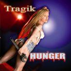 Hunger—2013