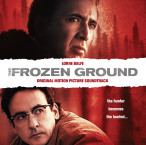 Frozen Ground — 2013