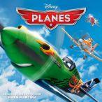 Planes—2013