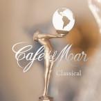 Cafe Del Mar Classical—2013