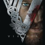 Vikings—2013