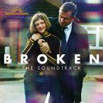 Broken—2012