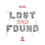Lost & Found—2013