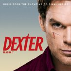Dexter, Season 7—2013