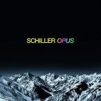 Opus—2013