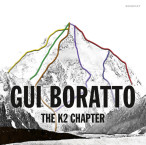 The K2 Chapter—2013