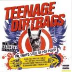 UMTV Teenage Dirtbags—2013
