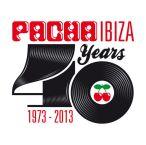 Pacha Ibiza 40 Years (1973-2013)—2013