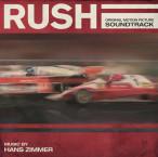 Rush—2013