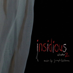 Insidious, Chapter 2—2013