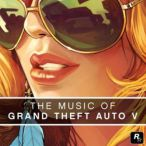 Grand Theft Auto V—2013