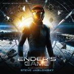 Ender's Game—2013