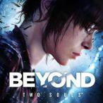 Beyond- Two Souls—2013