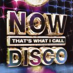 Now That's What I Call Disco—2013