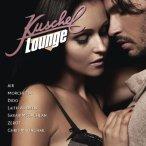 Kuschel Lounge, Vol. 02—2013
