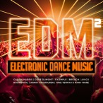 Electronic Dance Music, Vol. 02 — 2013