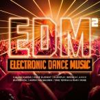 Electronic Dance Music, Vol. 02—2013