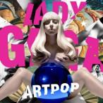 Artpop—2013