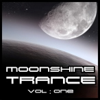 Massive Comps Moonshine Trance, Vol. 01 — 2013