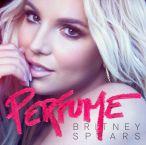 Perfume—2013