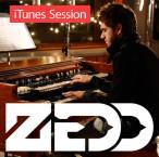 iTunes Session—2013