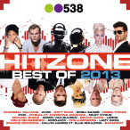 538 Hitzone Best Of 2013 — 2013