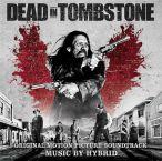 Dead In Tombstone—2013