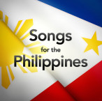 Songs For The Philippines—2013