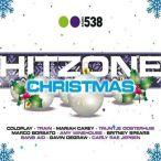 538 Hitzone Christmas—2013