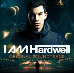 I Am Hardwell—2013