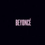 Beyonce—2013