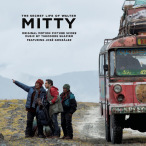 Secret Life Of Walter Mitty (Score) — 2013